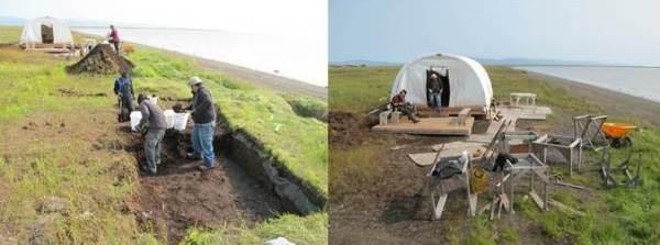 Prep_excavation_July22