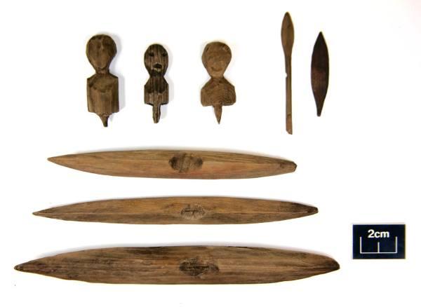 kayak-models