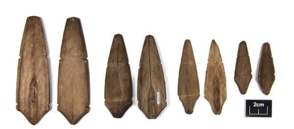 point-sheaths