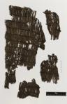 mat fragments