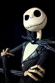 a49047d73e5644961b123aa48790d5c8--skeleton-jack-jack-skellington-costume